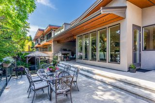 """Photo 32: 1500 BISHOP Road: White Rock House for sale in """"BISHOP HILL"""" (South Surrey White Rock)  : MLS®# R2465099"""