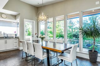 """Photo 12: 1500 BISHOP Road: White Rock House for sale in """"BISHOP HILL"""" (South Surrey White Rock)  : MLS®# R2465099"""