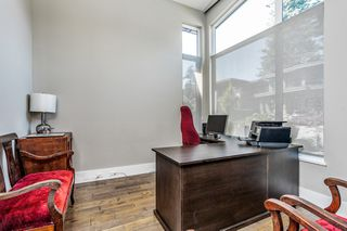 "Photo 13: 1500 BISHOP Road: White Rock House for sale in ""BISHOP HILL"" (South Surrey White Rock)  : MLS®# R2465099"