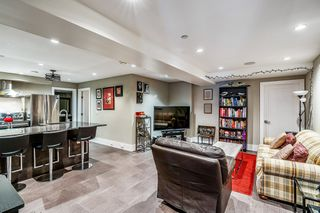 """Photo 29: 1500 BISHOP Road: White Rock House for sale in """"BISHOP HILL"""" (South Surrey White Rock)  : MLS®# R2465099"""