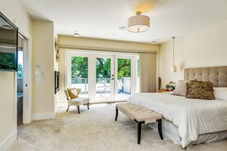 """Photo 14: 1500 BISHOP Road: White Rock House for sale in """"BISHOP HILL"""" (South Surrey White Rock)  : MLS®# R2465099"""