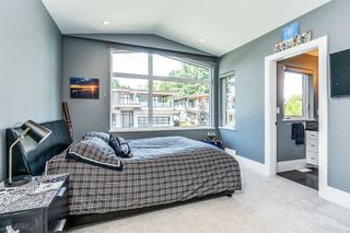 """Photo 21: 1500 BISHOP Road: White Rock House for sale in """"BISHOP HILL"""" (South Surrey White Rock)  : MLS®# R2465099"""