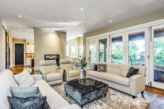 """Photo 8: 1500 BISHOP Road: White Rock House for sale in """"BISHOP HILL"""" (South Surrey White Rock)  : MLS®# R2465099"""