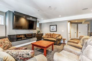 """Photo 26: 1500 BISHOP Road: White Rock House for sale in """"BISHOP HILL"""" (South Surrey White Rock)  : MLS®# R2465099"""