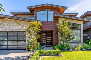 """Photo 3: 1500 BISHOP Road: White Rock House for sale in """"BISHOP HILL"""" (South Surrey White Rock)  : MLS®# R2465099"""