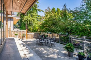 "Photo 31: 1500 BISHOP Road: White Rock House for sale in ""BISHOP HILL"" (South Surrey White Rock)  : MLS®# R2465099"