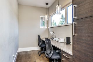 "Photo 24: 1500 BISHOP Road: White Rock House for sale in ""BISHOP HILL"" (South Surrey White Rock)  : MLS®# R2465099"