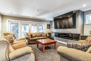 "Photo 27: 1500 BISHOP Road: White Rock House for sale in ""BISHOP HILL"" (South Surrey White Rock)  : MLS®# R2465099"