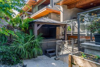 """Photo 34: 1500 BISHOP Road: White Rock House for sale in """"BISHOP HILL"""" (South Surrey White Rock)  : MLS®# R2465099"""