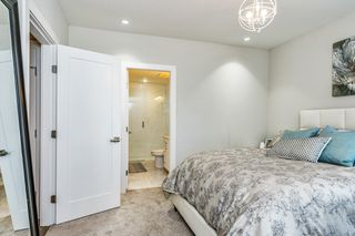 """Photo 20: 1500 BISHOP Road: White Rock House for sale in """"BISHOP HILL"""" (South Surrey White Rock)  : MLS®# R2465099"""