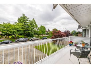 """Photo 35: 11837 190TH Street in Pitt Meadows: Central Meadows House for sale in """"Pitt Meadows"""" : MLS®# R2470340"""