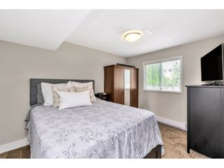 """Photo 15: 11837 190TH Street in Pitt Meadows: Central Meadows House for sale in """"Pitt Meadows"""" : MLS®# R2470340"""
