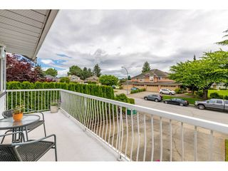 """Photo 17: 11837 190TH Street in Pitt Meadows: Central Meadows House for sale in """"Pitt Meadows"""" : MLS®# R2470340"""