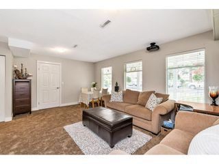 """Photo 28: 11837 190TH Street in Pitt Meadows: Central Meadows House for sale in """"Pitt Meadows"""" : MLS®# R2470340"""