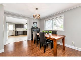 """Photo 22: 11837 190TH Street in Pitt Meadows: Central Meadows House for sale in """"Pitt Meadows"""" : MLS®# R2470340"""