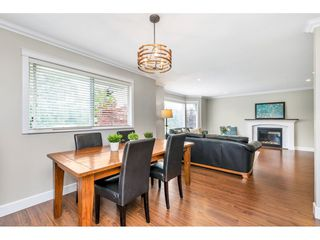 """Photo 4: 11837 190TH Street in Pitt Meadows: Central Meadows House for sale in """"Pitt Meadows"""" : MLS®# R2470340"""