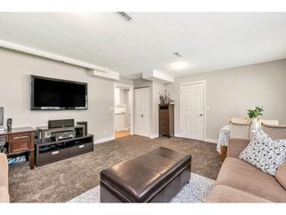 """Photo 13: 11837 190TH Street in Pitt Meadows: Central Meadows House for sale in """"Pitt Meadows"""" : MLS®# R2470340"""