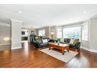 """Photo 3: 11837 190TH Street in Pitt Meadows: Central Meadows House for sale in """"Pitt Meadows"""" : MLS®# R2470340"""