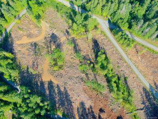 Photo 16: LT 7 Blower Rd in PORT ALBERNI: PA Sproat Lake Land for sale (Port Alberni)  : MLS®# 843429