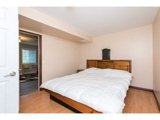 Photo 14: 2866 GLENAVON Street in Abbotsford: Abbotsford East House for sale : MLS®# R2469985