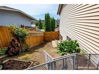 Photo 40: 2866 GLENAVON Street in Abbotsford: Abbotsford East House for sale : MLS®# R2469985