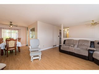 Photo 22: 2866 GLENAVON Street in Abbotsford: Abbotsford East House for sale : MLS®# R2469985