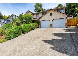 Photo 2: 2866 GLENAVON Street in Abbotsford: Abbotsford East House for sale : MLS®# R2469985