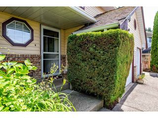 Photo 33: 2866 GLENAVON Street in Abbotsford: Abbotsford East House for sale : MLS®# R2469985