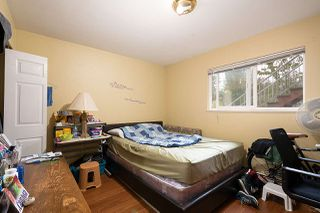 Photo 30: 11698 232A Street in Maple Ridge: Cottonwood MR House for sale : MLS®# R2471909