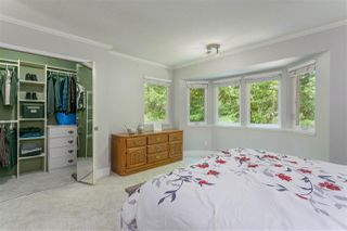 "Photo 13: 2657 FROMME Road in North Vancouver: Lynn Valley Townhouse for sale in ""CEDAR WYND"" : MLS®# R2475471"