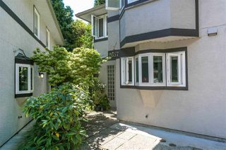 "Photo 27: 2657 FROMME Road in North Vancouver: Lynn Valley Townhouse for sale in ""CEDAR WYND"" : MLS®# R2475471"