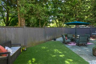 "Photo 25: 2657 FROMME Road in North Vancouver: Lynn Valley Townhouse for sale in ""CEDAR WYND"" : MLS®# R2475471"