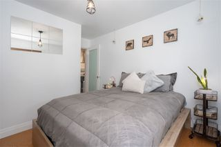 "Photo 16: 207 1484 CHARLES Street in Vancouver: Grandview Woodland Condo for sale in ""LANDMARK ARMS - COMMERCIAL DRIVE"" (Vancouver East)  : MLS®# R2477117"