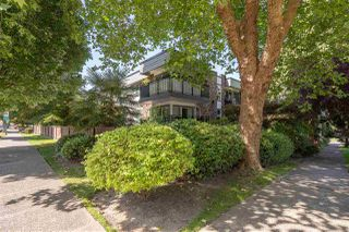 "Photo 21: 207 1484 CHARLES Street in Vancouver: Grandview Woodland Condo for sale in ""LANDMARK ARMS - COMMERCIAL DRIVE"" (Vancouver East)  : MLS®# R2477117"