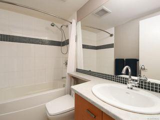 Photo 13: 601 751 Fairfield Rd in Victoria: Vi Downtown Condo Apartment for sale : MLS®# 838043