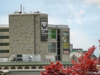 Photo 18: 601 751 Fairfield Rd in Victoria: Vi Downtown Condo Apartment for sale : MLS®# 838043