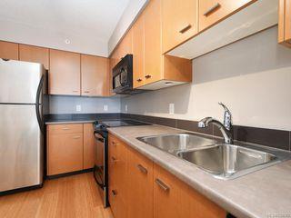 Photo 9: 601 751 Fairfield Rd in Victoria: Vi Downtown Condo Apartment for sale : MLS®# 838043