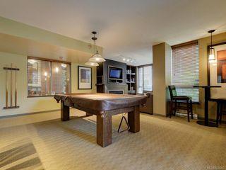 Photo 20: 601 751 Fairfield Rd in Victoria: Vi Downtown Condo Apartment for sale : MLS®# 838043