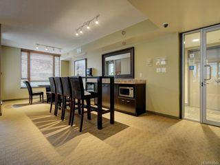 Photo 21: 601 751 Fairfield Rd in Victoria: Vi Downtown Condo Apartment for sale : MLS®# 838043