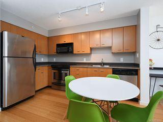 Photo 7: 601 751 Fairfield Rd in Victoria: Vi Downtown Condo Apartment for sale : MLS®# 838043