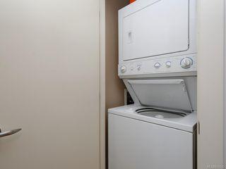 Photo 14: 601 751 Fairfield Rd in Victoria: Vi Downtown Condo Apartment for sale : MLS®# 838043