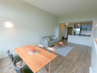 Photo 11: 506 3110 DAYANEE SPRINGS Boulevard in Coquitlam: Westwood Plateau Condo for sale : MLS®# R2478469