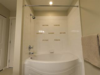 Photo 19: 506 3110 DAYANEE SPRINGS Boulevard in Coquitlam: Westwood Plateau Condo for sale : MLS®# R2478469