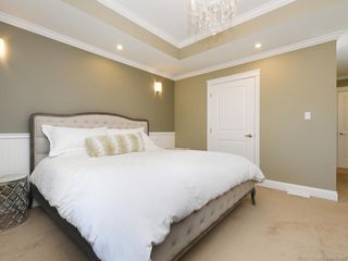 Photo 12: 15 Channery Pl in : VR View Royal House for sale (View Royal)  : MLS®# 845383