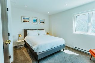 "Photo 38: 38607 HIGH CREEK Drive in Squamish: Plateau House for sale in ""Crumpit Woods"" : MLS®# R2481083"