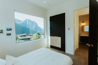 "Photo 16: 38607 HIGH CREEK Drive in Squamish: Plateau House for sale in ""Crumpit Woods"" : MLS®# R2481083"