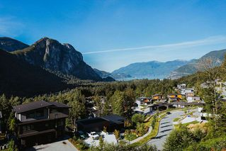 "Photo 36: 38607 HIGH CREEK Drive in Squamish: Plateau House for sale in ""Crumpit Woods"" : MLS®# R2481083"