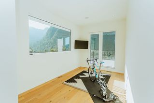 "Photo 29: 38607 HIGH CREEK Drive in Squamish: Plateau House for sale in ""Crumpit Woods"" : MLS®# R2481083"