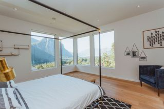 "Photo 33: 38607 HIGH CREEK Drive in Squamish: Plateau House for sale in ""Crumpit Woods"" : MLS®# R2481083"