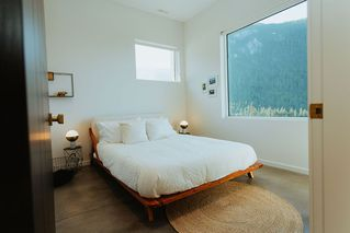 "Photo 15: 38607 HIGH CREEK Drive in Squamish: Plateau House for sale in ""Crumpit Woods"" : MLS®# R2481083"